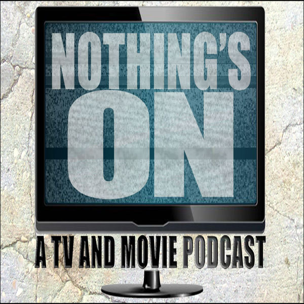 Nothings On