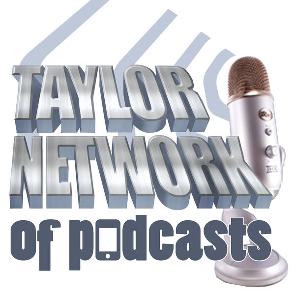 TaylorNetwork